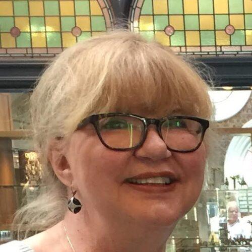 Barbara Klys-Barnum