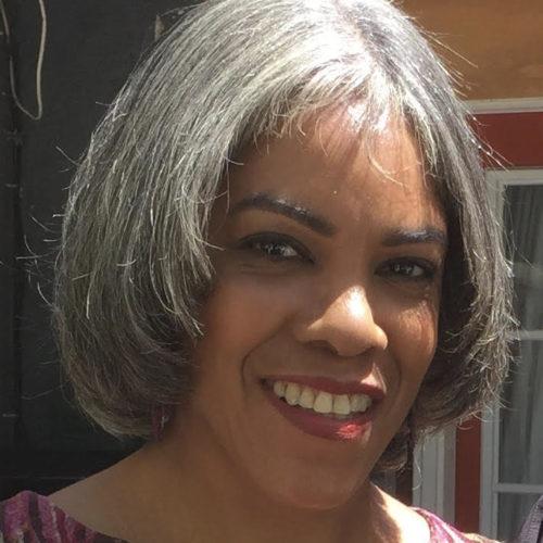Rayna M. Nettlesbey